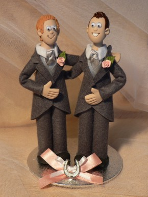 Civil Partnership Solicitors Cork